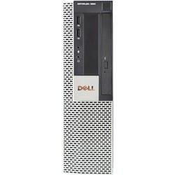 Dell 980 SFF 1st Gen i5