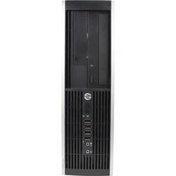HP 6300 SFF 3rd Gen i5