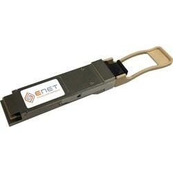 Arista QSFP-100G-SR4 Compatible 100GBASE-SR4 QSFP28 850nm 100m MPO-12