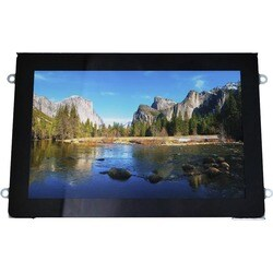 """Mimo Monitors UM-1080CH-OF 10.1"""" Open-frame LCD Touchscreen Monitor -"""