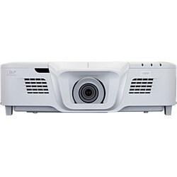 Viewsonic Installation Pro8530HDL DLP Projector - 1080p - HDTV
