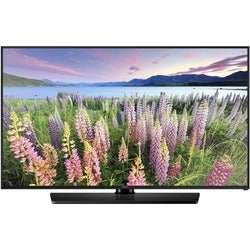 "Samsung 470 HG55NE470BF 55"" 1080p LED-LCD TV - 16:9 - HDTV - Black"