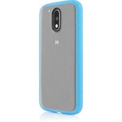 Incipio Octane Co-Molded Impact Absorbing Case for Motorola Moto G4 /