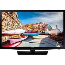 """Samsung 470 HG24NE470AF 24"""" LED-LCD TV - 16:9"""