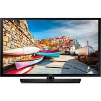 "Samsung 478 HG40NE478SF 40"" 1080p LED-LCD TV - 16:9 - HDTV - Black"