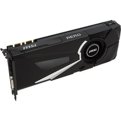 MSI AERO GTX 1080 AERO OC GeForce GTX 1080 Graphic Card - 1.63 GHz Co|https://ak1.ostkcdn.com/images/products/etilize/images/250/1035191803.jpg?impolicy=medium