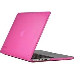 Speck SeeThru MacBook Pro (Retina Display) Case