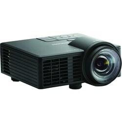 Ricoh PJ WXC1110 3D Ready DLP Projector - 720p - HDTV - 16:10