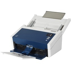 Xerox DocuMate 6440 Sheetfed Scanner - 600 dpi Optical