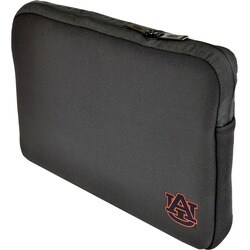 "Altego Carrying Case (Sleeve) for 13"" Notebook - Black"