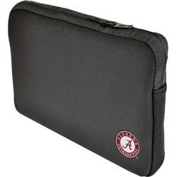 "Altego Carrying Case (Sleeve) for 13"" Notebook - Black"
