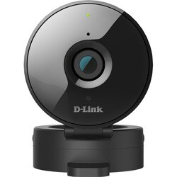 D-Link DCS-936L 1 Megapixel Network Camera - Color