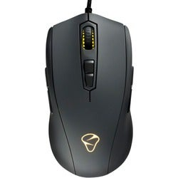 Mionix AVIOR 7000 Ambidextrous Gaming Mouse