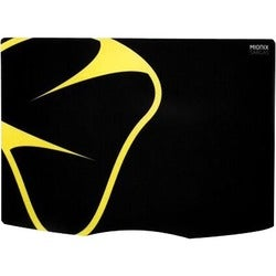 Mionix Sargas Softmat in Extreme Sizes