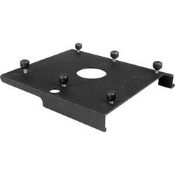 Chief SLB324 Mounting Bracket for Projector Mount
