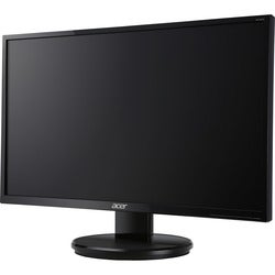 "Acer K272HUL 27"" LED LCD Monitor - 16:9 - 4 ms"