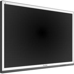 Viewsonic CDE5561T Digital Signage Display