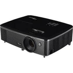 Optoma HD142X 3D DLP Projector - 1080p - HDTV - 16:9|https://ak1.ostkcdn.com/images/products/etilize/images/250/1035305185.jpg?impolicy=medium