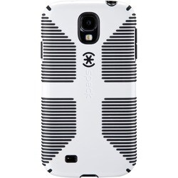 Speck CandyShell Grip Smartphone Case