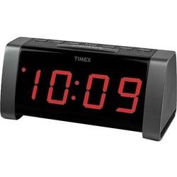Timex T235 Desktop Clock Radio