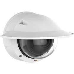 AXIS Q3617-VE 4 Megapixel Network Camera - Monochrome, Color|https://ak1.ostkcdn.com/images/products/etilize/images/250/1035310747.jpg?_ostk_perf_=percv&impolicy=medium