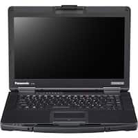 "Panasonic Toughbook CF-54D0001KM 14"" Notebook - Intel Core i5 (6th Ge"