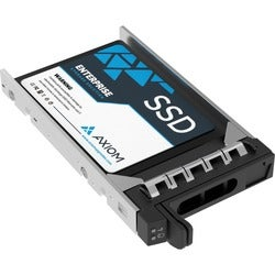 "Axiom 480 GB 2.5"" Internal Solid State Drive"