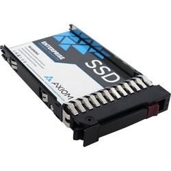 "Axiom 200 GB 2.5"" Internal Solid State Drive - SATA"