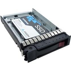 "Axiom 200 GB 3.5"" Internal Solid State Drive"