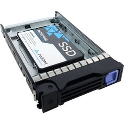 "Axiom 120 GB 3.5"" Internal Solid State Drive"