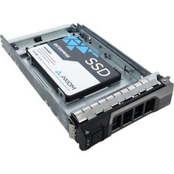 "Axiom 200 GB 3.5"" Internal Solid State Drive - SATA"