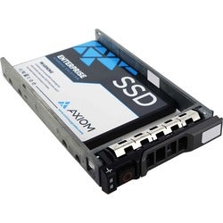 "Axiom 200 GB 2.5"" Internal Solid State Drive"