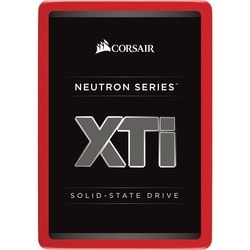 "Corsair Neutron XTi 960 GB 2.5"" Internal Solid State Drive"