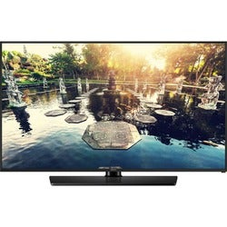 "Samsung 690 HG55NE690BF 55"" LED-LCD TV"