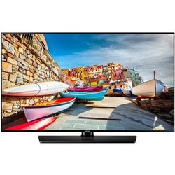 "Samsung 470 HG60NE470EF 60"" LED-LCD TV - 16:9 - Thumbnail 0"