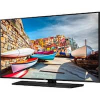 "Samsung 477 HG60NE477EF 60"" 1080p LED-LCD TV - 16:9 - HDTV - Black"