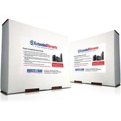 Minuteman Entrepid EP1000LCD 1000VA UPS