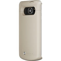 TAMO Samsung Galaxy S7 Extended Battery Case 3800 mAh-Gold