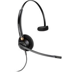 Plantronics Customer Service Headset
