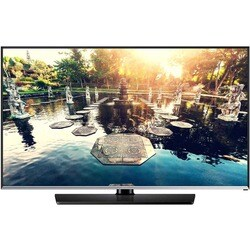 "Samsung 690 HG32NE690BF 32"" 1080p LED-LCD TV - 16:9 - Black"