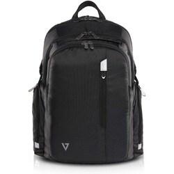 """V7 Elite CBPX1-9N Carrying Case (Backpack) for 16"""" ... - Black"""