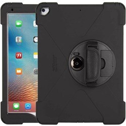 The Joy Factory aXtion Bold CWA402 iPad Pro Case