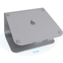 Rain Design mStand360 Notebook Stand