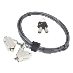 Urban Factory Cable Lock