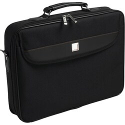 "Urban Factory Modulo MOD08UF Carrying Case for 18.4"" Notebook"