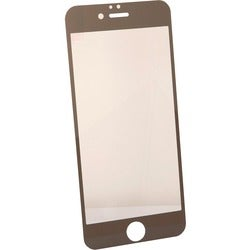 Urban Factory Screen Protector