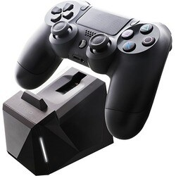 Nyko Charge Block Solo for PlayStation 4