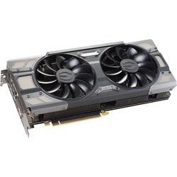 EVGA GeForce GTX 1070 Graphic Card - 1.61 GHz Core - 1.80 GHz Boost C