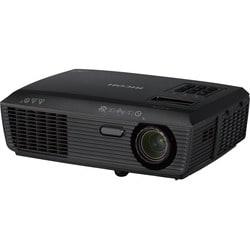 Ricoh PJ S2340 3D Ready DLP Projector - 4:3
