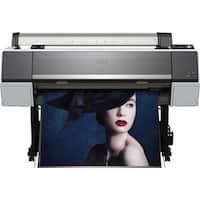 "Epson SureColor P8000 Inkjet Large Format Printer - 44"" Print Width -"